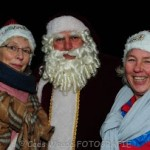 2012 Kerstmarkt tbv Serious Request (41)