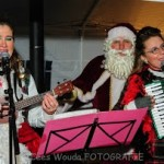 2012 Kerstmarkt tbv Serious Request (42)