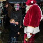 2012 Kerstmarkt tbv Serious Request (49)