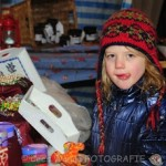 2012 Kerstmarkt tbv Serious Request (50)