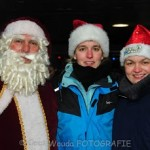 2012 Kerstmarkt tbv Serious Request (52)
