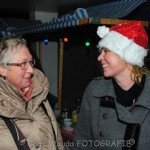 2012 Kerstmarkt tbv Serious Request (53)