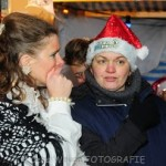 2012 Kerstmarkt tbv Serious Request (55)