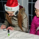 2012 Kerstmarkt tbv Serious Request (56)