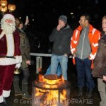2012 Kerstmarkt tbv Serious Request (57)