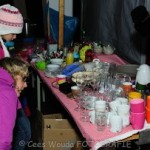 2012 Kerstmarkt tbv Serious Request (58)