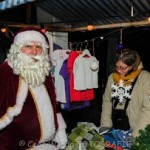 2012 Kerstmarkt tbv Serious Request (59)