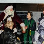 2012 Kerstmarkt tbv Serious Request (61)